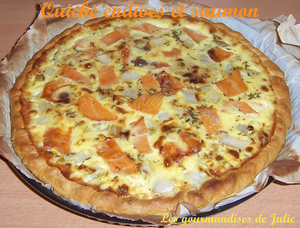 quiche_endives_saumon