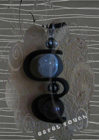 collier gris2
