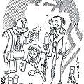 « la communion », nouvelle publiée par la revue onuphrius