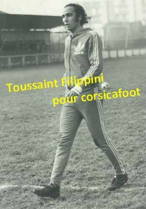 005 1062 - BLOG - Filippini Toussaint - Claude Papi - Equipe France