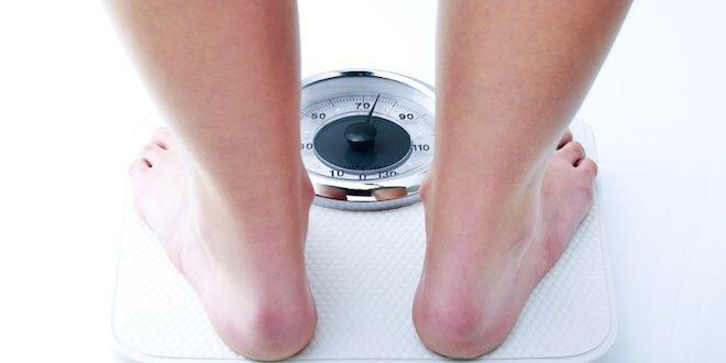 Trucs et astuces de Weight Watchers pour maigrir durablement