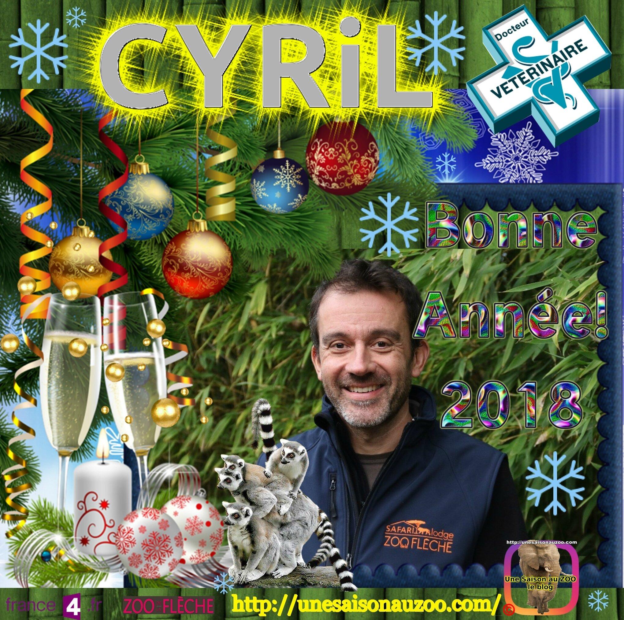 CiRYL Nouvelle 0 an 2018
