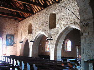 Replonges__glise_Saint_Martin_20