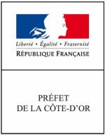 Logo Prefecture 21