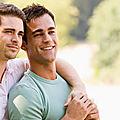 Amour homosexuel rituel spécial amour homosexuel
