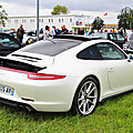 Porsche 997 Targa '911'_02 - 2011 [D] GJ_GF