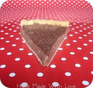 tarte_chocolat_tofu_2
