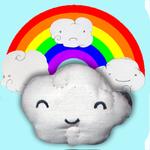 barrette_cloud_happy