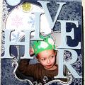 Mini Hiver 2009-2010