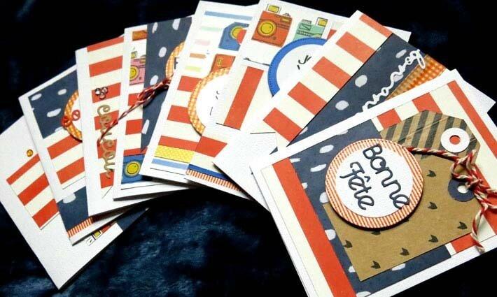 18-02-cartes-sonia-2