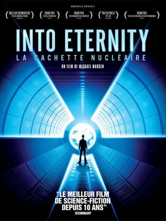 Into Eternity_Affiche