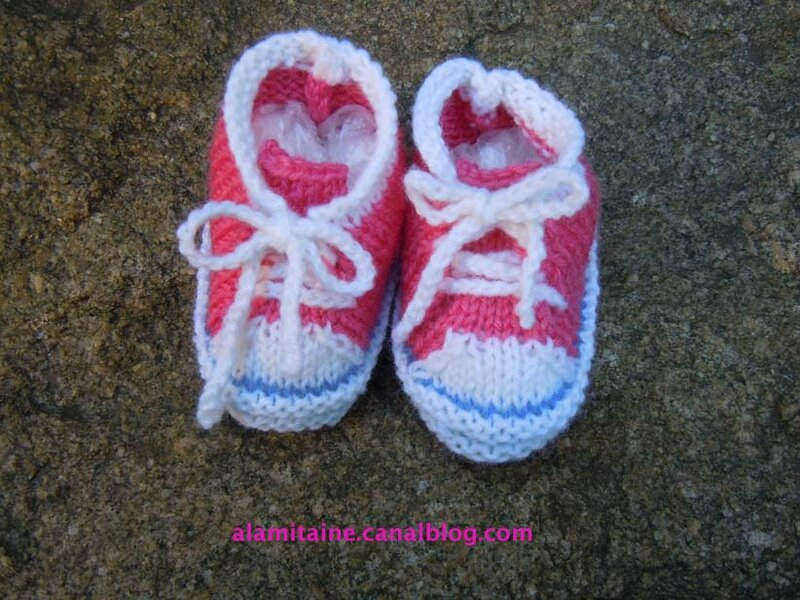 chaussons126