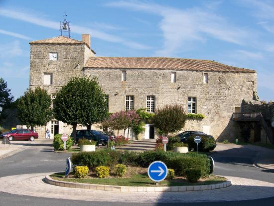 office-de-tourisme-castillon