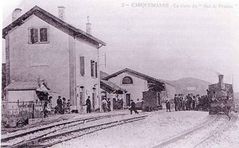 hist-gare-carqueiranne-normal