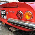 2012-Seynod-Dino GT-3260-1