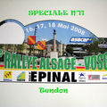 2008:Rallye Alsace-Vosges/ Etape 2 ES11