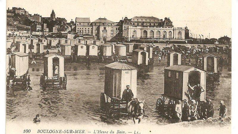 cartes mémère à pépère 1933 007