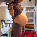 8 mois
