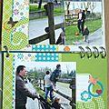 page 5 bis