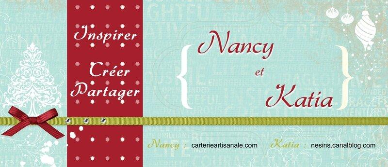 Bannière Nancy et Katia_noel-001