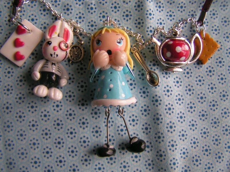 collier Alice (1)