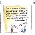 Bouvet & pécuchard 1110