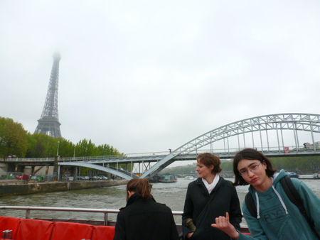 paris_2012_158