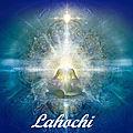 Le soin énergétique lahochi : technique énergétique de guérison (article + vidéo)