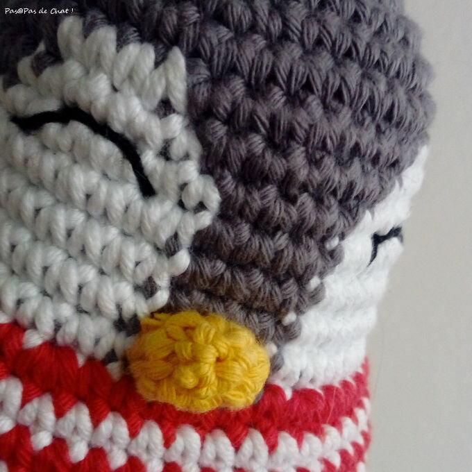 pingouinpicapau-00-pasapasdechat