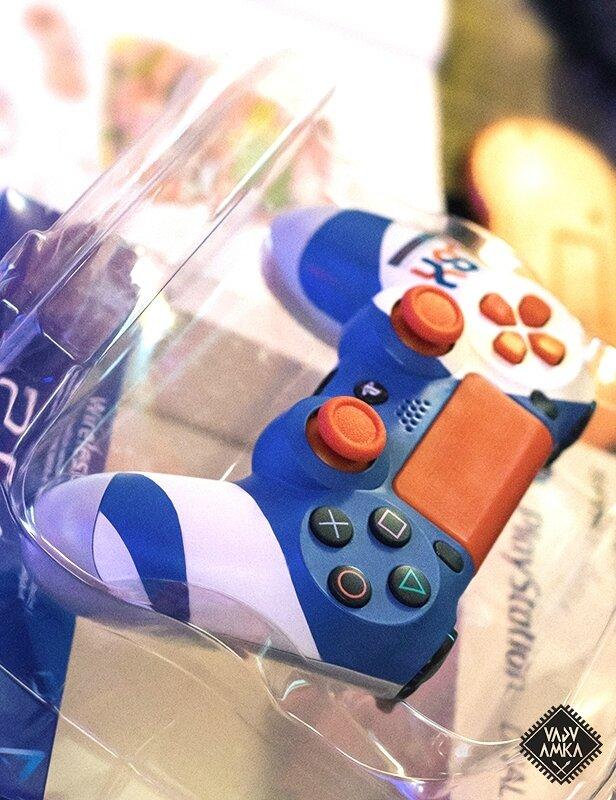 LGX PS4 02