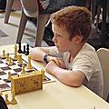 Ollioules 2007 (24)