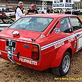FIAT 128S (2)_GF