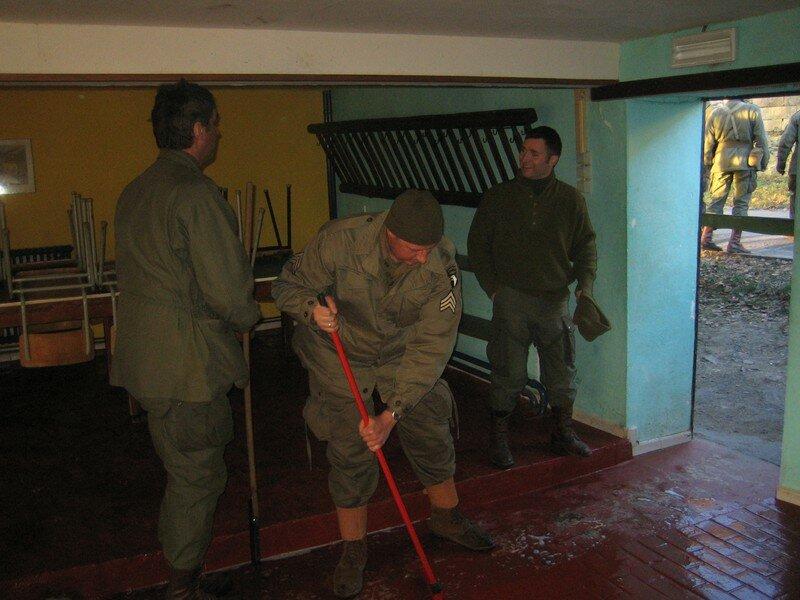 bastogne 2007 194