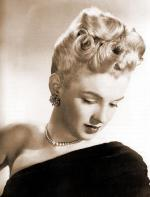 1946-model-frank_and_joseph_hairstyle-010-1