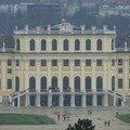 Vienne-Schonbrunn