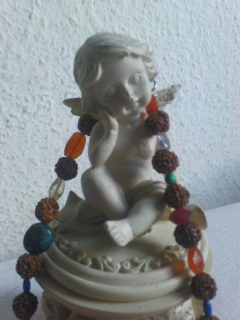 collier_energie_enfant