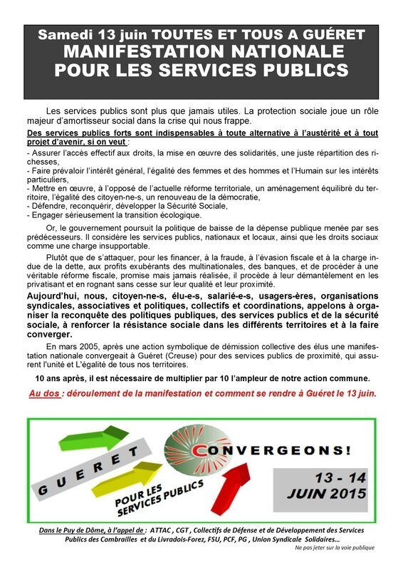 TRACT gueret2