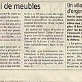 Saint-brisson :