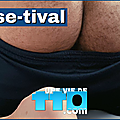 Fesse-tival people