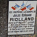 Rioland jules (aize) + 27/10/1917 troyes (10)
