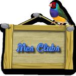 club (colonne de droite)