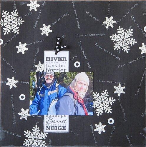 hiver-2005
