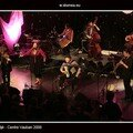 SwingGadje-CentreVauban-2008-190