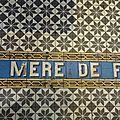 Mon séjour à paris #2