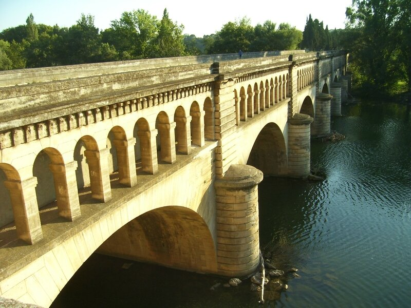 Orb_pont-canal