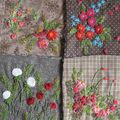 Gipsy Garden Collection