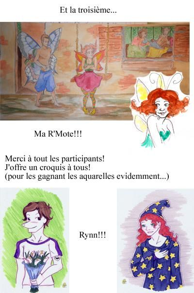 concours2bis