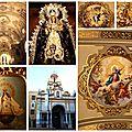 seville 20146