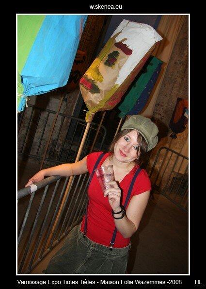 Expo-TiotesTietes-MFW-2008-107