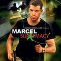 The MARCEL supremacy version 2